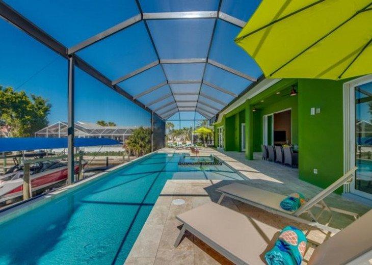 Intervillas Florida - Villa Ohana #6