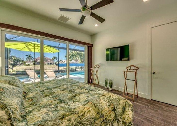 Intervillas Florida - Villa Ohana #32