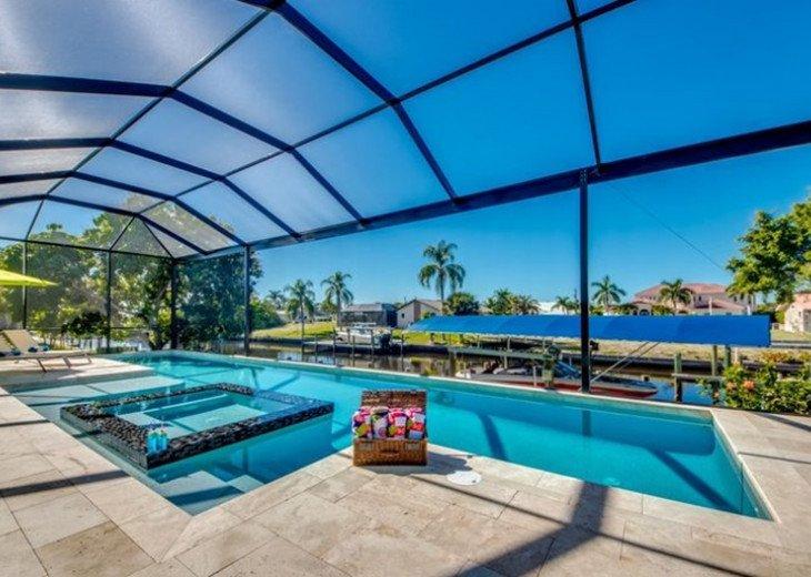Intervillas Florida - Villa Ohana #3