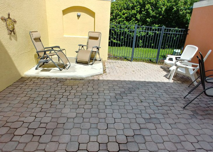 Resort Style Towhouse, 3 beds, near attractions #20