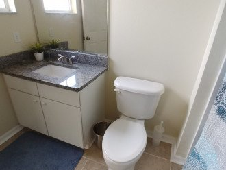 Resort Style Towhouse, 3 beds, near attractions #1