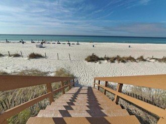 Majestic Beach Resort- Oceanfront Master Bedroom , Great Amenities sleeps 8 #1