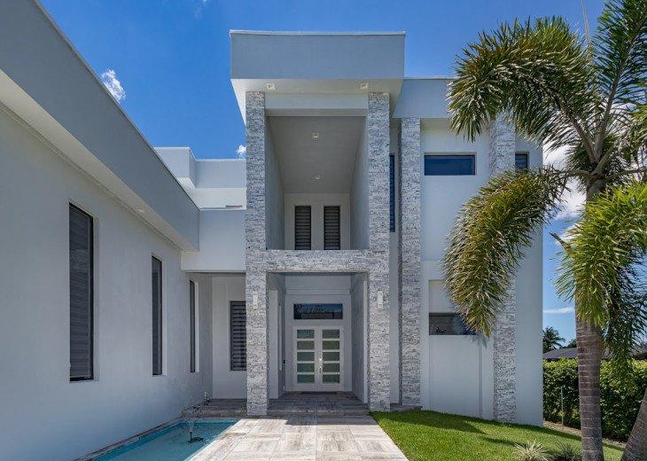 Luxury Home Cosmopolitan #6