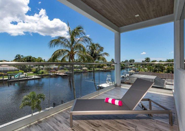 Luxury Home Cosmopolitan #26