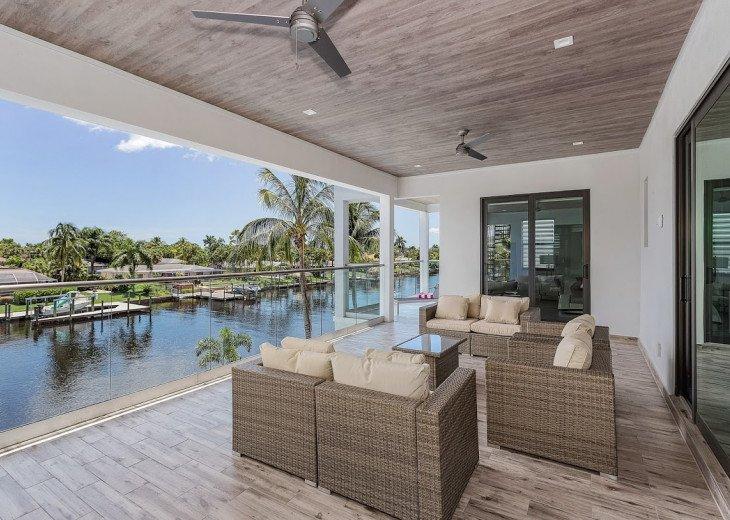 Luxury Home Cosmopolitan #23