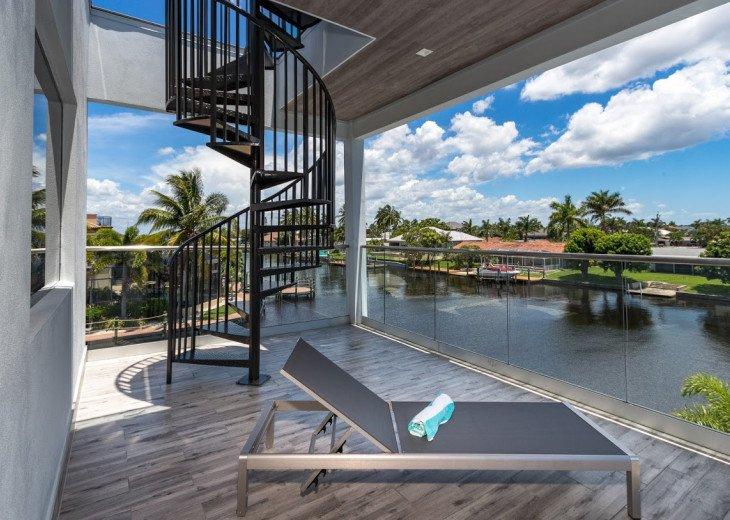Luxury Home Cosmopolitan #40