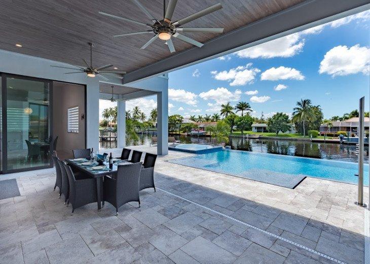 Luxury Home Cosmopolitan #32