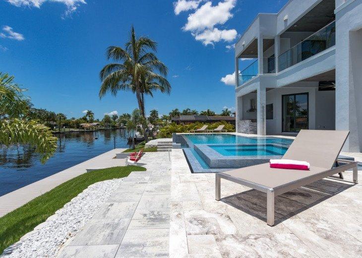Luxury Home Cosmopolitan #47
