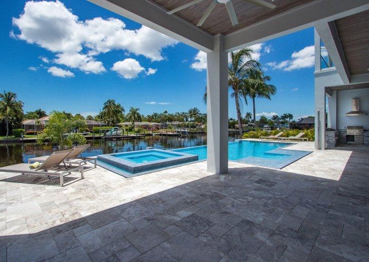 Luxury Home Cosmopolitan #51