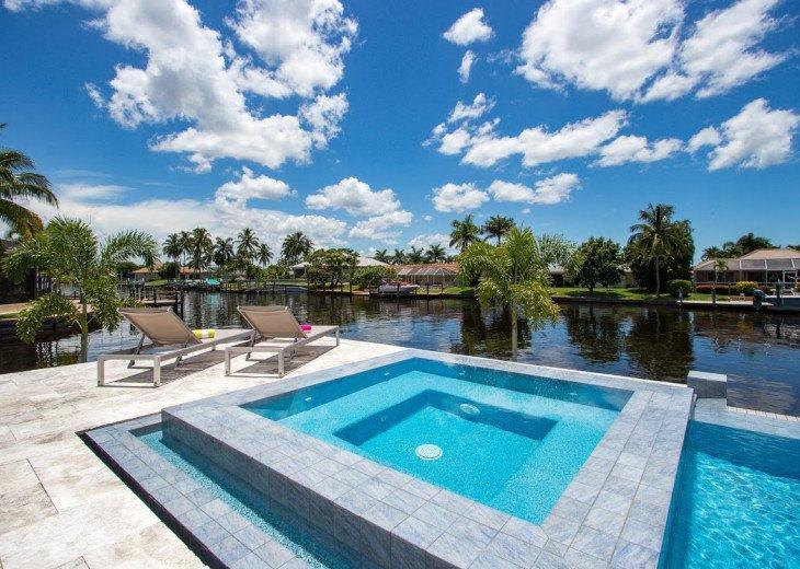 Luxury Home Cosmopolitan #30