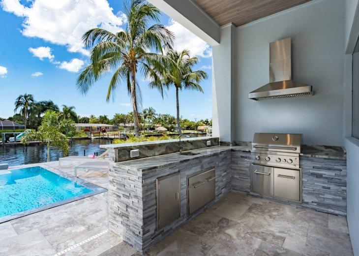 Luxury Home Cosmopolitan #38