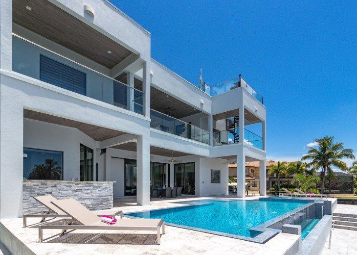 Luxury Home Cosmopolitan #27