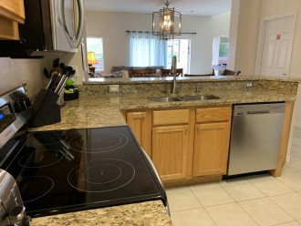 Encantada Resort Townhouse with pool 3 bedrooms #1