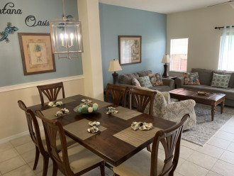 Kissimmee Vacation Rentals - House & Villa | Florida Rentals