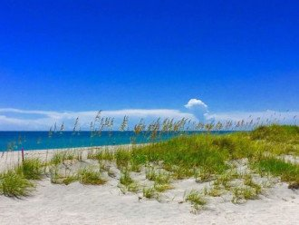 Close to Beach! First Floor End Unit - Sleeps 6 - BOOK DIRECT TO SAVE #1
