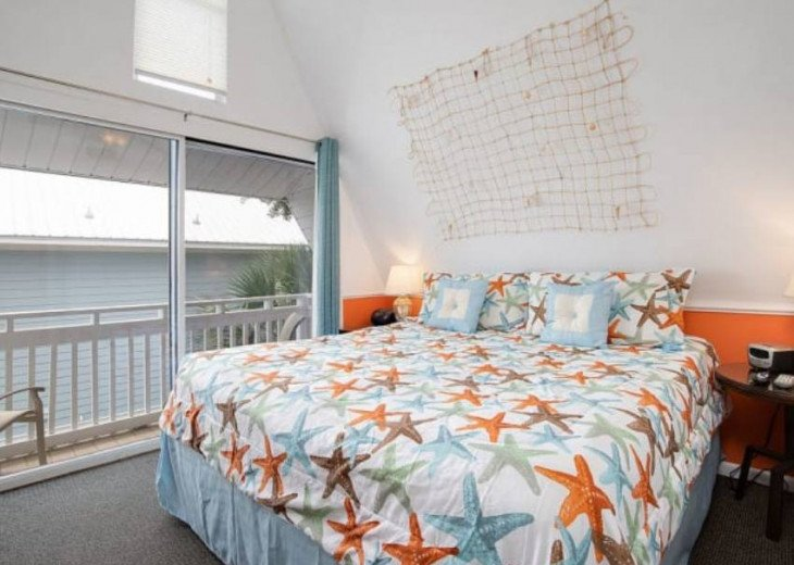 LOCATION LOCATION LOCATION Luxyry Beach House with VERY private pool #12