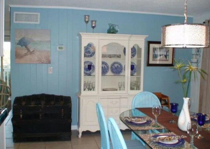 LOCATION LOCATION LOCATION Luxyry Beach House with VERY private pool #20
