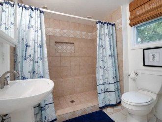 LOCATION LOCATION LOCATION Luxyry Beach House with VERY private pool #1