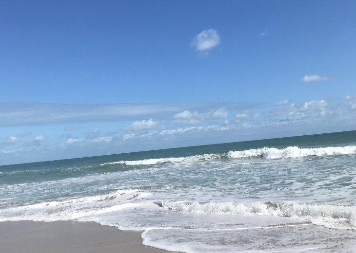 Anti-Aging Surf