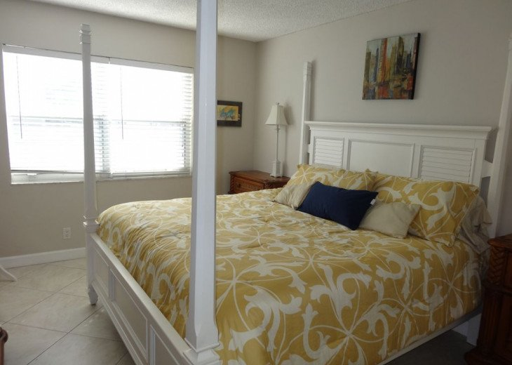 Availability Starting February 15th ! Spacious,Bright and just- Steps to Ocean! #22