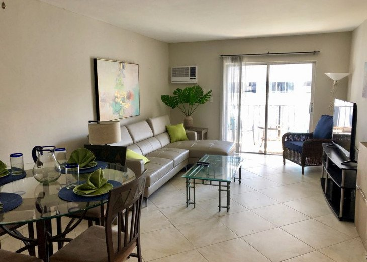 Availability Starting February 15th ! Spacious,Bright and just- Steps to Ocean! #19