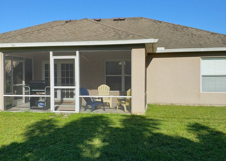 3496 SW Vendome Street Port St. Lucie 34953 #6