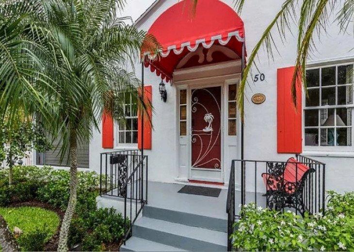 Casa De Palms #3