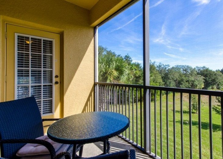 Fabulous Oakwater Resort in Kissimmee near Mystic Dunes Golf #17