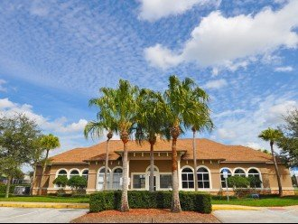 BRAND NEW ELEGANT 7Bed (2King, 3Queen) 6Bath pool home w/game room Dales1214 #1