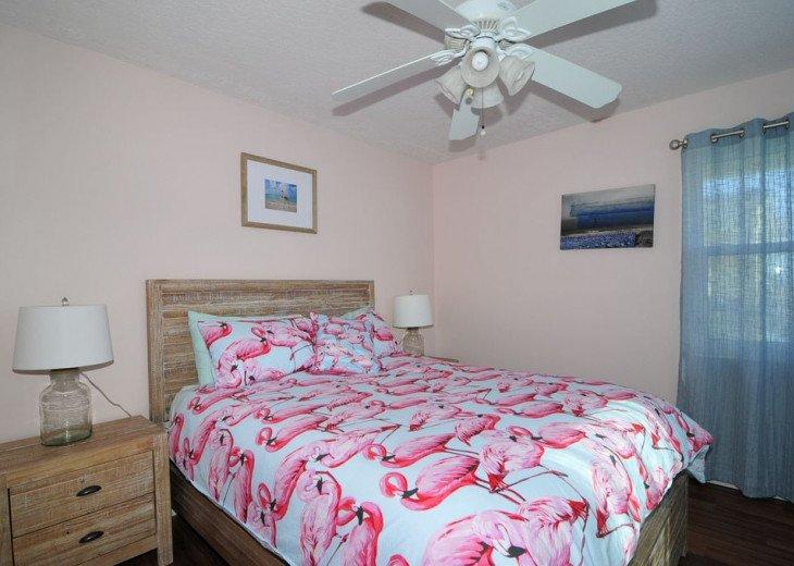 Splendid Sunrise - Four bedroom oceanfront home with outstanding Atlantic views #19