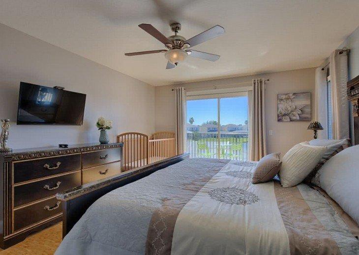 Herons Flight: Amazing 5 Star 6/4 Disney Pool Home. Completely modernized #18