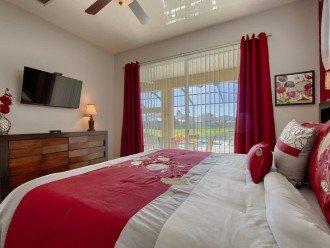Herons Flight: Amazing 5 Star 6/4 Disney Pool Home. Completely modernized #1