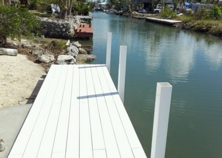 Ocean view home -Private launch & breath taking sunset views-28 day rentals only #5
