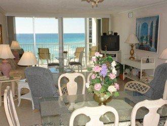 AVAILABLE DATES ...... Destin Paradise, 300 Ft Private Beach Front #1