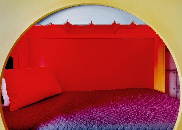 Stunning Design, Modern Comfort & Disney Entertainment 8 BR's Orlando Villa #5
