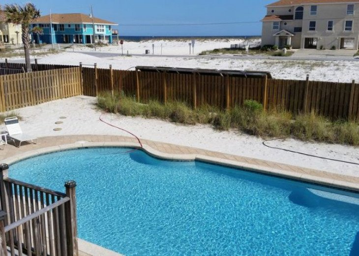 Gorgeous House Largest Private Pool! Have Your Ultimate Beach Vacation Here! #2