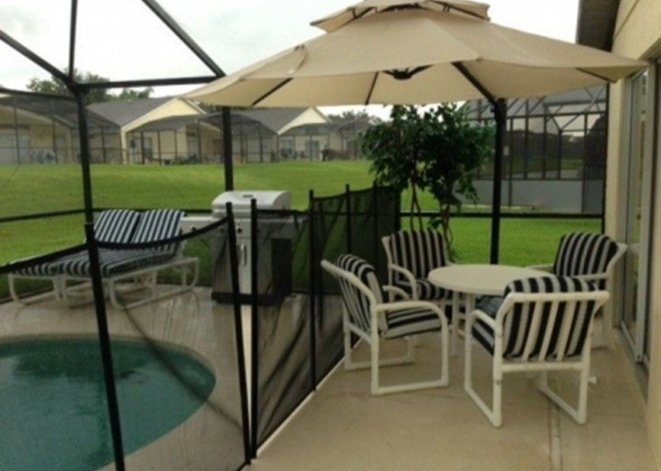 Beautiful Villa, Excellent Location Superb Value Quality Home #23