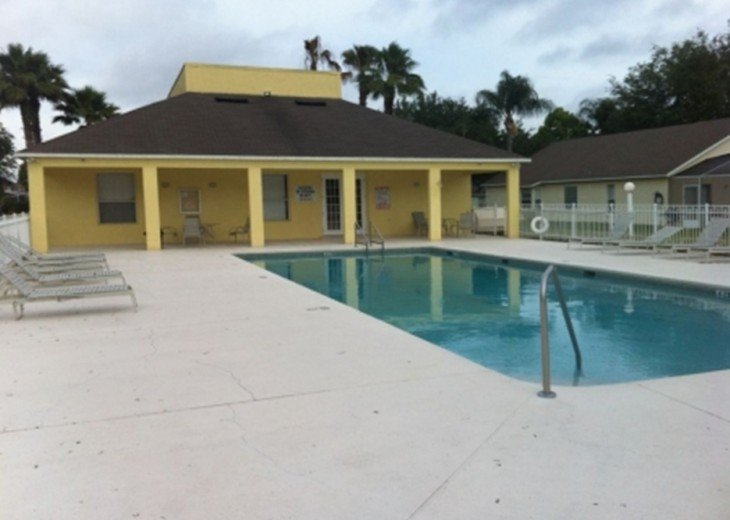Beautiful Villa, Excellent Location Superb Value Quality Home #21