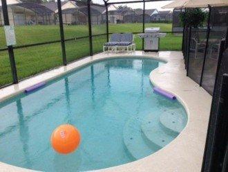 Beautiful Villa, Excellent Location Superb Value Quality Home #1