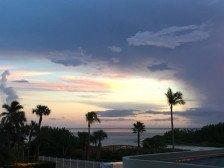 2BR/2BA Beachfront Paradise #1