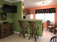Pompano Beach Vacation Rentals Condo Apartment Rentals In Pompano Beach Fl