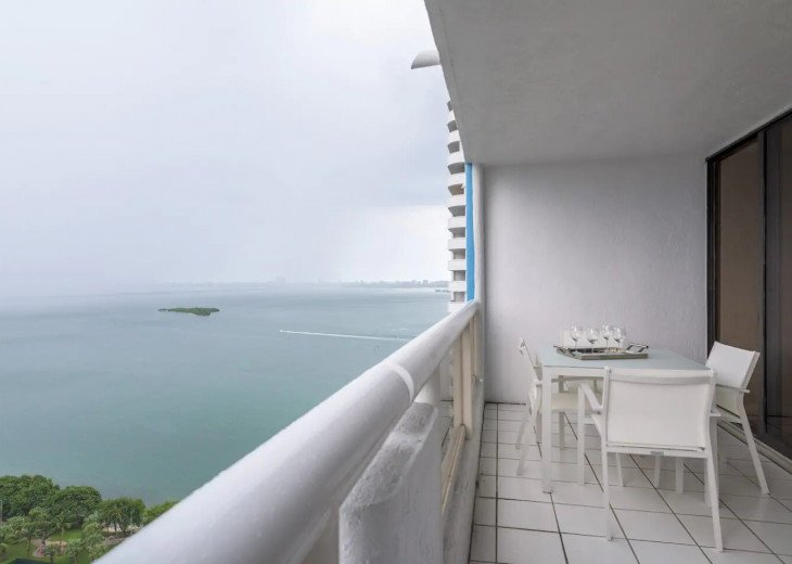 Resort living - Million $ view Prime Location #1