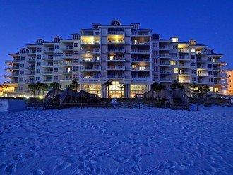 The Inn At Crystal Beach #508b #1