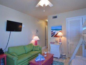 Seabliss ~Gulf Front, Luxury~ Walls of Windows!! #1