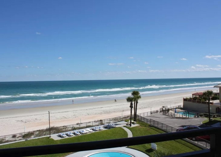 World Most famous Beach And Incredible Condo Available #15