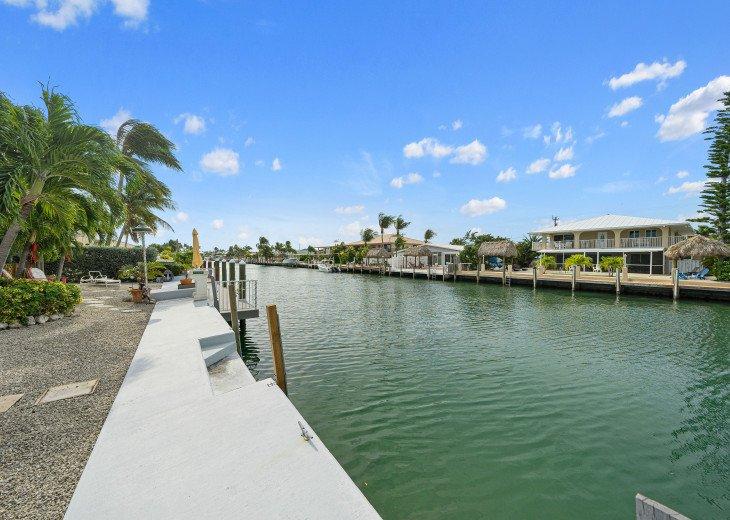 Key Colony Beach House with Cabana Club membership #34