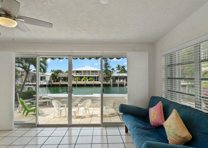 Key Colony Beach House with Cabana Club membership #17