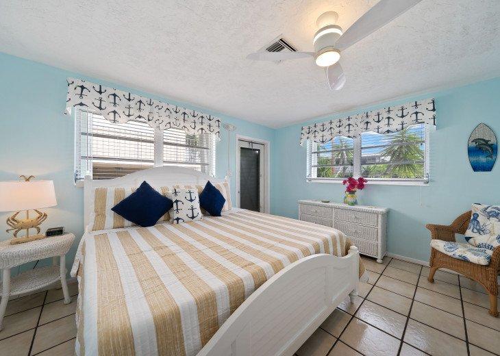 Key Colony Beach House with Cabana Club membership #23