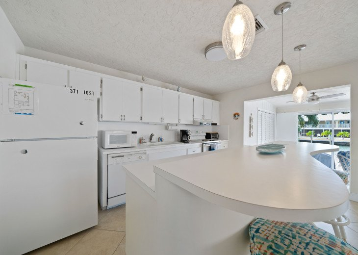 Key Colony Beach House with Cabana Club membership #13