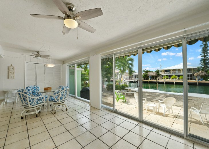 Key Colony Beach House with Cabana Club membership #20